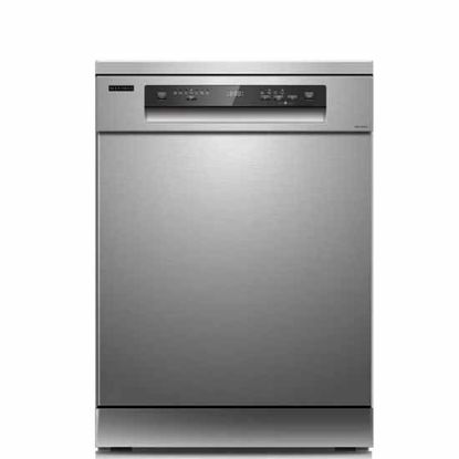 Picture of Maximus Freestanding Dishwasher MAX- D003S