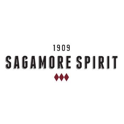 Picture for manufacturer Sagamore Spirit RYE