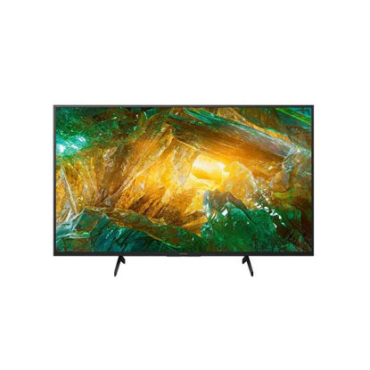 Picture of Sony KD85X8007H 85in 4K UHD Smart TV