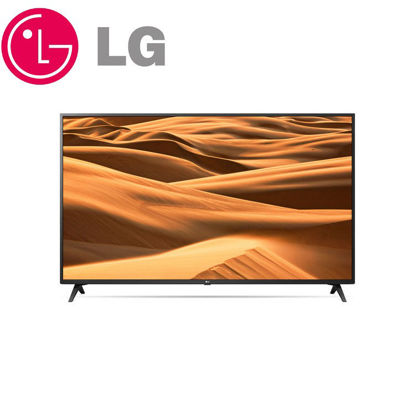 Picture of LG 65UM7300PPA  UHD TV, 4K IPS PANEL