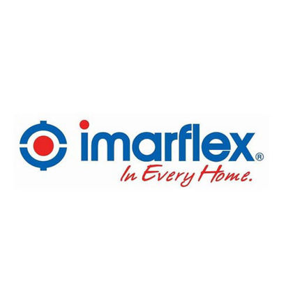 Picture for manufacturer Imarflex