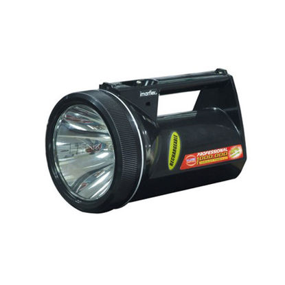 Picture of Imarflex IM-4221 Rechargeable Searchlight