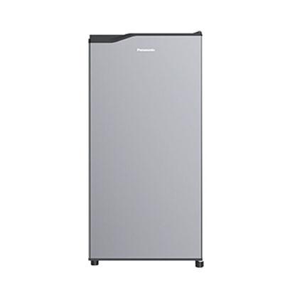 Picture of Panasonic Refrigerator 8.5 Cu.Ft. Single Door Direct Cool NR-AQ241NS