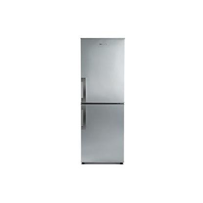 Picture of Panasonic Refrigerator 10.2 Cu.Ft. 2 Door Direct Cool Inverter NR-B10715B