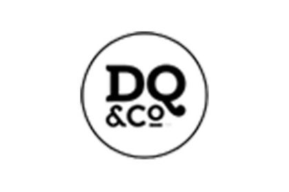 Picture for manufacturer DQ & Co