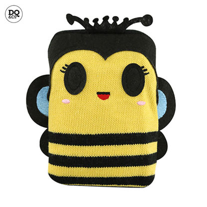 Picture of Hot and Cold Pack Large (Bee)