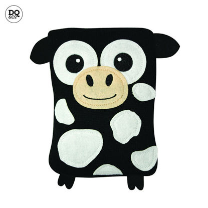 Picture of Hot and Cold Pack Large (Cow)