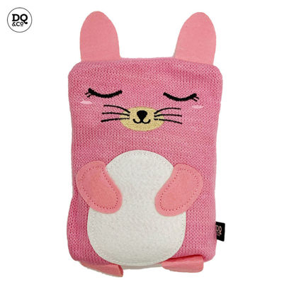 Picture of Hot and Cold Pack Large (Bunny)