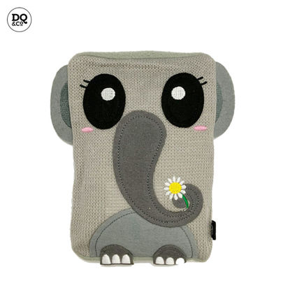 Picture of Hot and Cold Pack Large (Elephant)