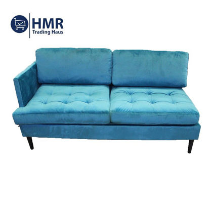 Picture of HMR Home and Living Fabiola Sofa