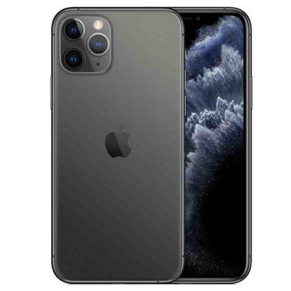 Picture of Apple iPhone 11 Pro