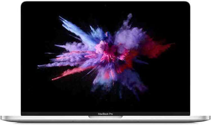 Picture of Apple 13-inch MacBook Pro with Touch Bar 1.4GHz Quad-core i5