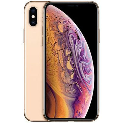 Picture of Apple iPhone XS Max (with Free 38mm Apple watch)