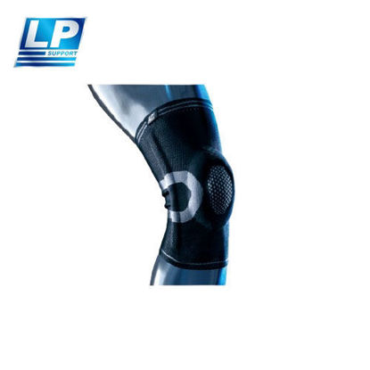 Picture of LP Support 170XT X-Tremus Knee Brace 1.0