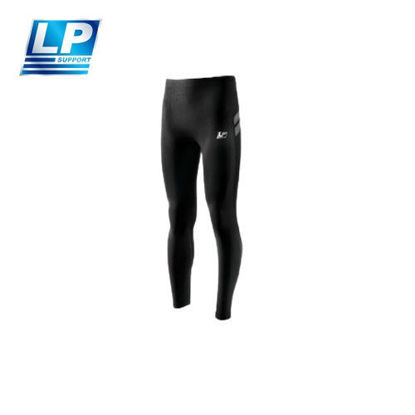 Picture of LP Support 292Z Ace Compression long tights