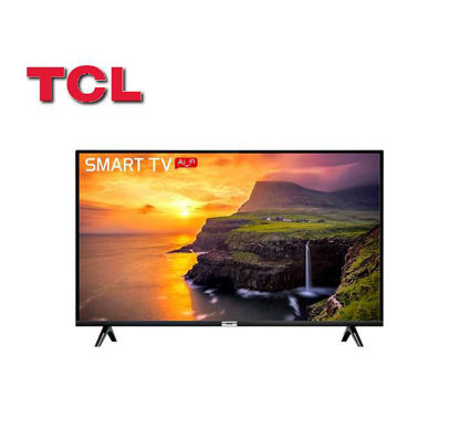 Picture of TCL LED-32S6800 32in HD Smart TV