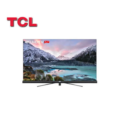 Picture of TCL 55C6US 55in 4K UHD Smart TV