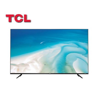 Picture of TCL 50P6US 50in 127cm Smart 4K QUHD LED LCD TV