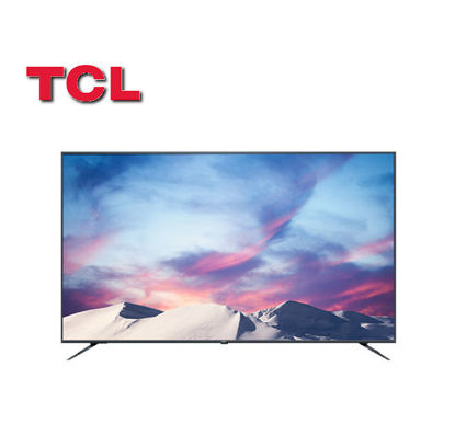 Picture of TCL 75P8M 75in P8M Series 4K UHD HDR Smart QUHD LED TV