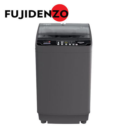 Picture of Fujidenzo JWA6500 VT 6.5 kg Fully Auto washer