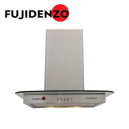 Picture of Fujidenzo 60 cm Box Type (DHG-601 SS)