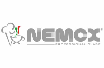 Picture for manufacturer Nemox