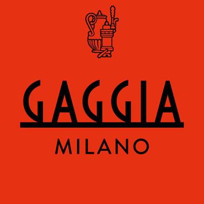 Picture for manufacturer Gaggia Milano