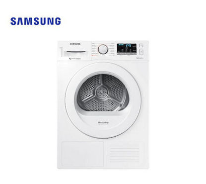 Picture of Samsung 7.0 kg. Dryer DV70M5200KW/TC
