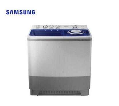 Picture of Samsung 14.0 kg. Twin Tub Washing Machine WT16J7PHC/XTC
