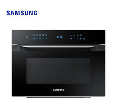 Picture of Samsung 35L Smart Oven Microwave MC35J8088LT/TC