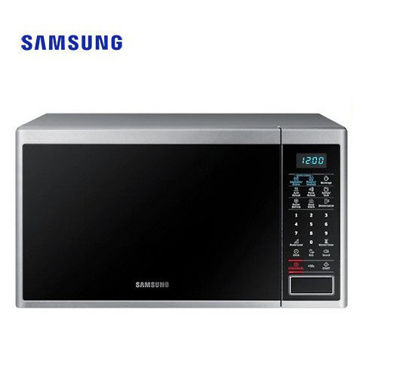 Picture of Samsung 32L Microwave MS32J5133AT/TC