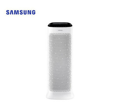 Picture of Samsung 90 sqm Air Purifier AX90T7080WD/TC