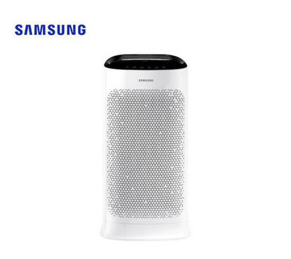 Picture of Samsung 60 sqm Air Purifier AX60T5080WD/TC