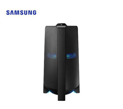Picture of Samsung T70 Sound Tower MX-T70/XP