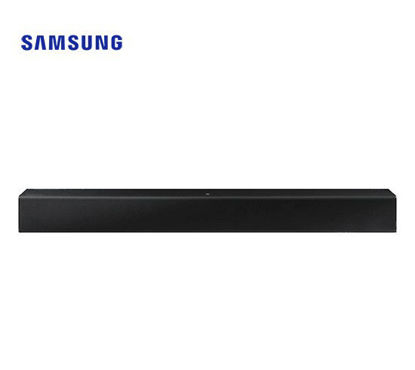 Picture of Samsung HW-T400 (2020) Soundbar HW-T400/XP