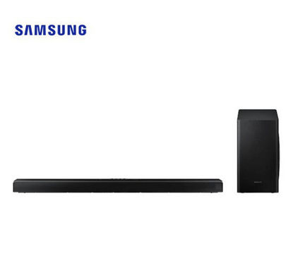 Picture of Samsung HW-Q60T (2020) Soundbar HW-Q60T/XP