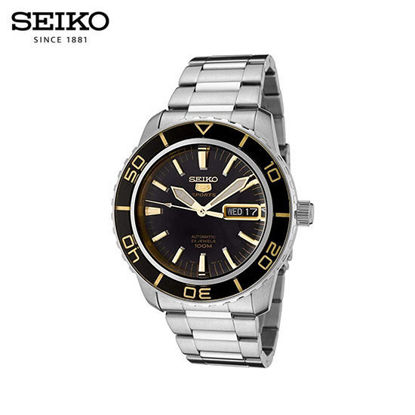 Picture of Seiko SNZH57