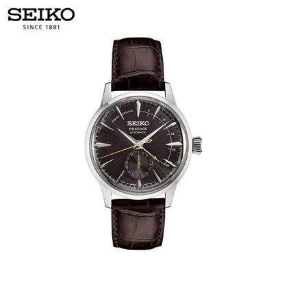 Picture of Seiko Presage SSA393