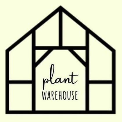 Picture for manufacturer Plant Warehouse PH