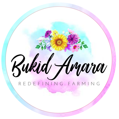 Picture for manufacturer Bukid Amara