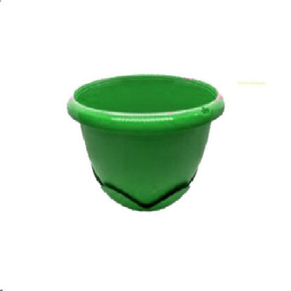 Picture of Plastic Hanging Pots