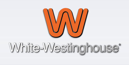 Picture for manufacturer White-Westinghouse