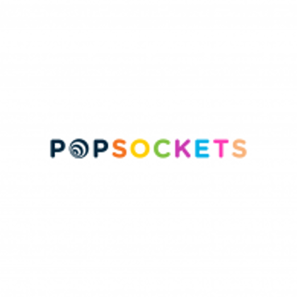 Picture for manufacturer PopSockets
