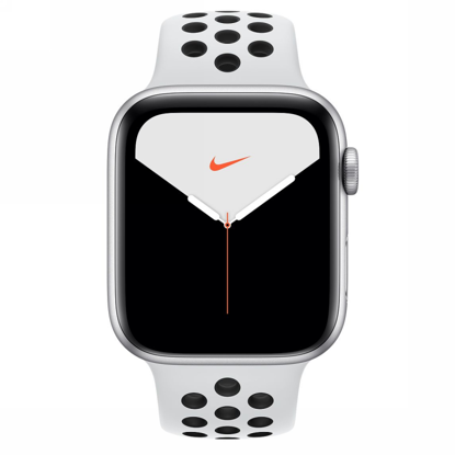 Picture of Apple Watch Nike Series 5 GPS