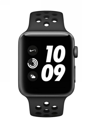 Picture of Apple Watch Nike+ Series 3 GPS