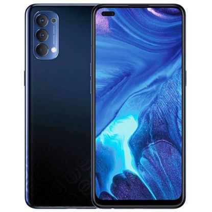 Picture of Oppo Reno 4