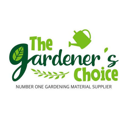 Picture for manufacturer The Gardener's Choice
