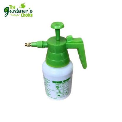 Picture of Gardeners Choice Pressurized Garden Sprayer 1L
