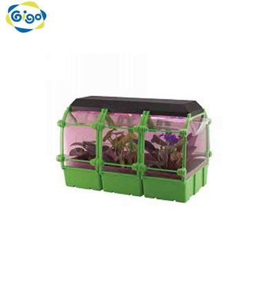 Picture of Gigo Diy Greenhouse Kit