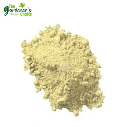 Picture of Dithane M-45 (50grams)